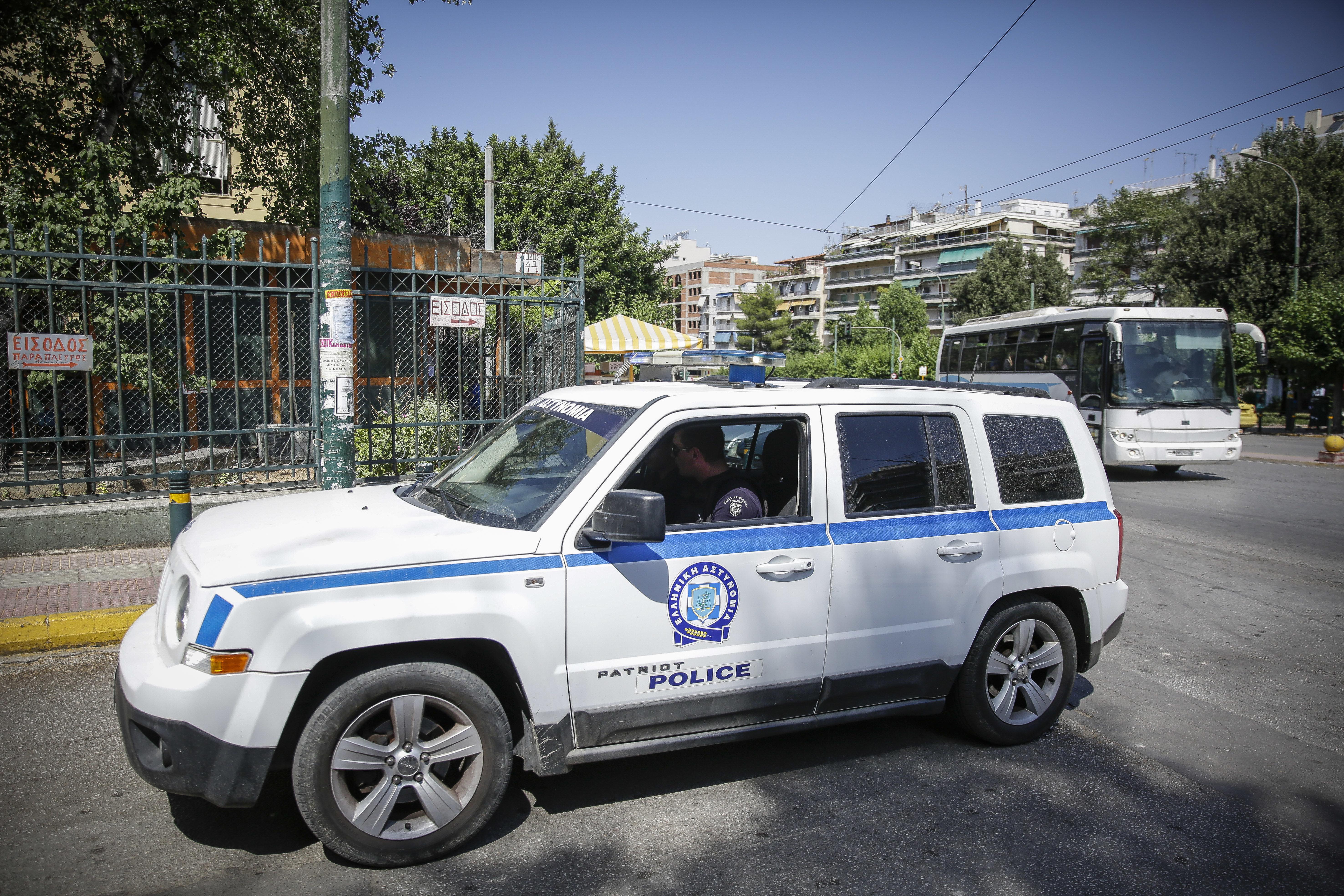 «Καίει» τον 69χρονο δικηγόρο από τη Λαμία η ιατροδικαστική έκθεση για την κακοποίηση της 7χρονης εγγονής