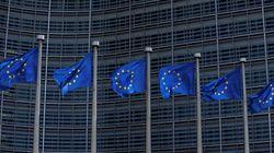 Βρυξέλλες: Πολύ κοντά σε μία συνολική συμφωνία έως το