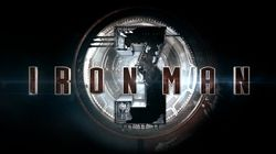 How Did 'Iron Man 3' Make So Much