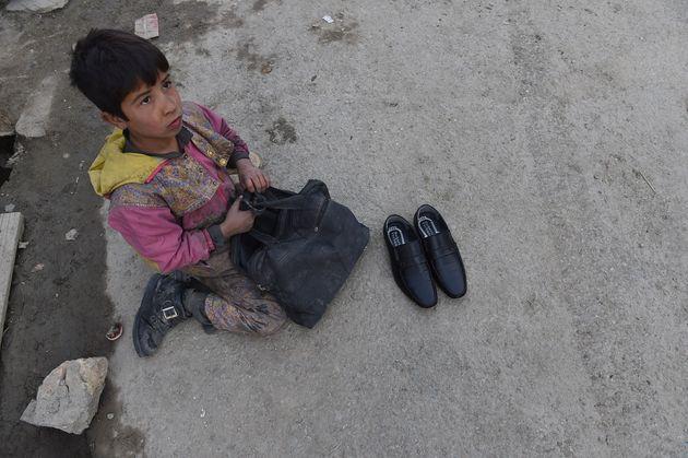 Journée mondiale contre le travail des enfants: Le cas de la