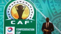 CAF : les éliminatoires du Mondial 2022 et de la CAN-2021 ne seront pas