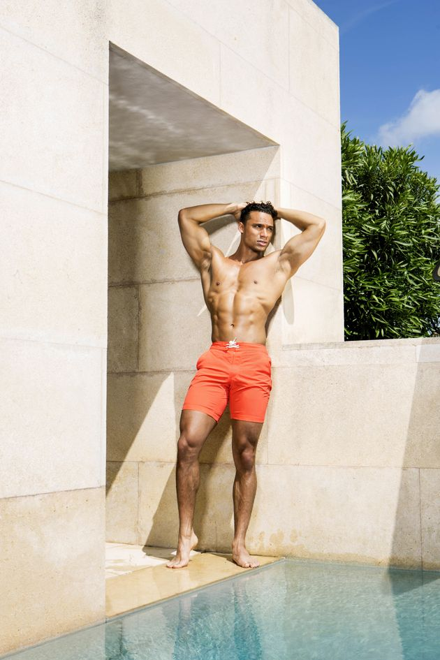 Love Island: As Liberty And Jake Quit, Who Else Left Via The Back Door, And