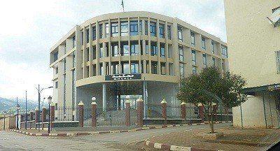 Bejaia : trois mois de prison avec sursis pour l'essentiel des membres de la communauté
