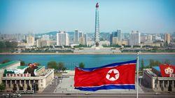 Corée du Nord: À quoi pourrait ressembler le pays s'il s'ouvrait à l'économie de