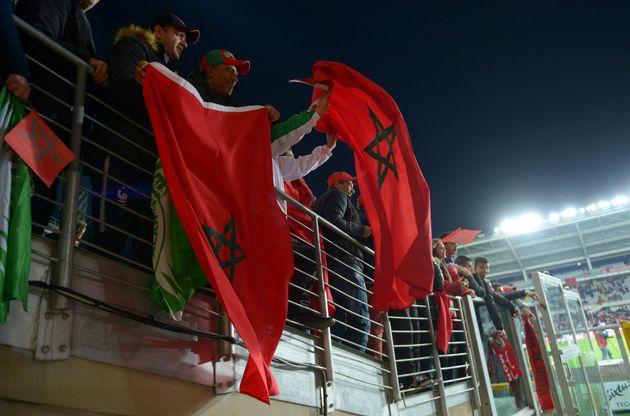Pourquoi le Maroc, 5 fois candidat, n'a jamais remporté l'organisation d'un Mondial (Image