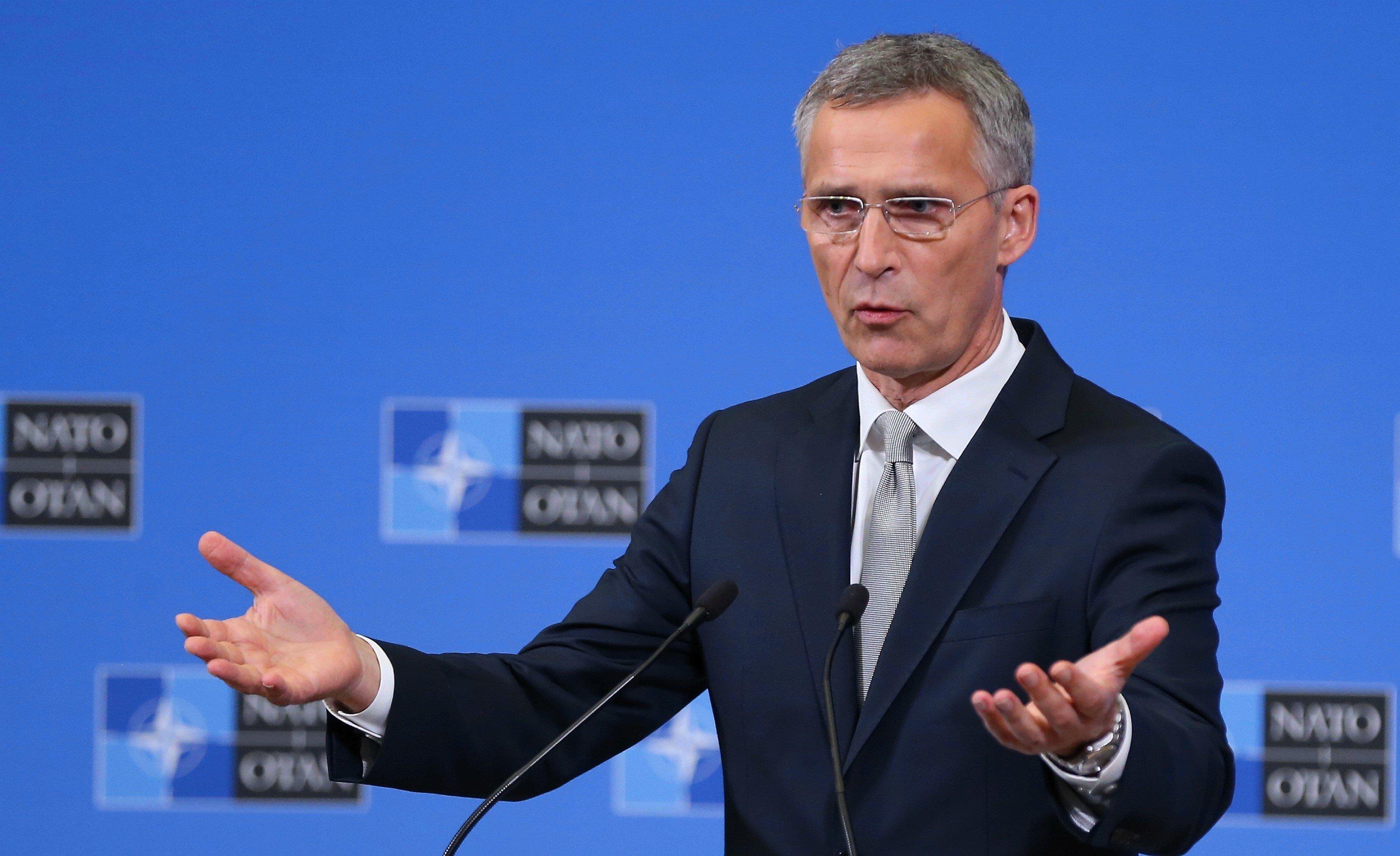 Οι πρώτες διεθνείς αντιδράσεις για τη συμφωνία μεταξύ Ελλάδας και ΠΓΔΜ