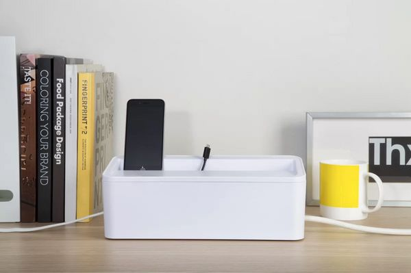 "Get it on <a href=""https://www.wayfair.com/commercial/pdp/ut-wire-in-box-charging-station-and-power-strip-storage-utwr1022.ht"