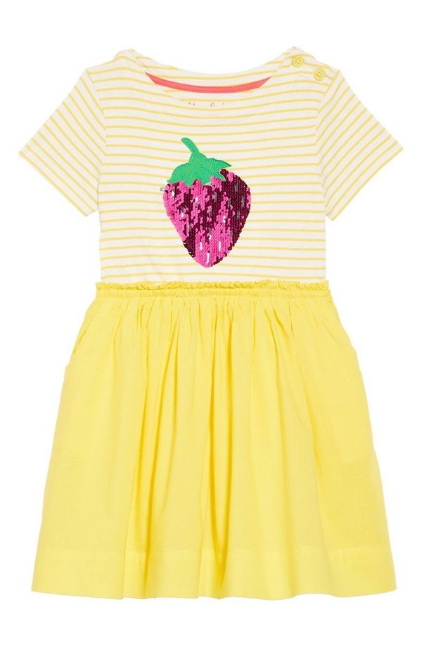 "<strong>Sizes</strong>: 3Y to 12Y<br>Get it <a href=""https://shop.nordstrom.com/s/mini-boden-color-change-sequin-strawberry-d"