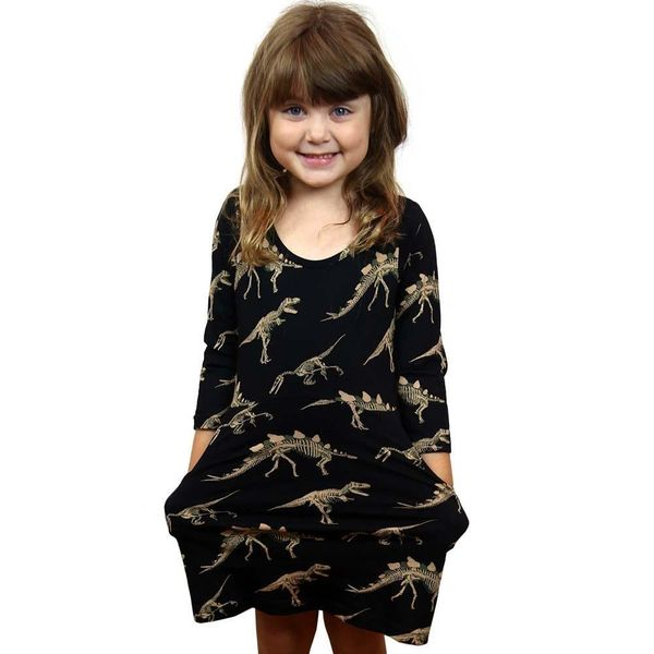 "<strong>Sizes</strong>: 2Y to 12Y<br>Get it <a href=""https://svahausa.com/collections/kids-dresses/products/dinosaur-fossils-"