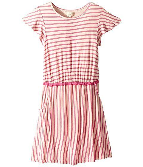 "<strong>Sizes</strong>: 2T to M<br>Get it <a href=""https://www.zappos.com/p/peek-kayla-dress-toddler-little-kids-big-kids-mag"