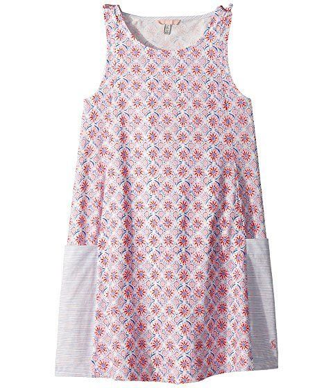 "<strong>Sizes</strong>: 5 to 10<br>Get it <a href=""https://www.zappos.com/p/joules-kids-printed-sleeveless-jersey-dress-toddl"