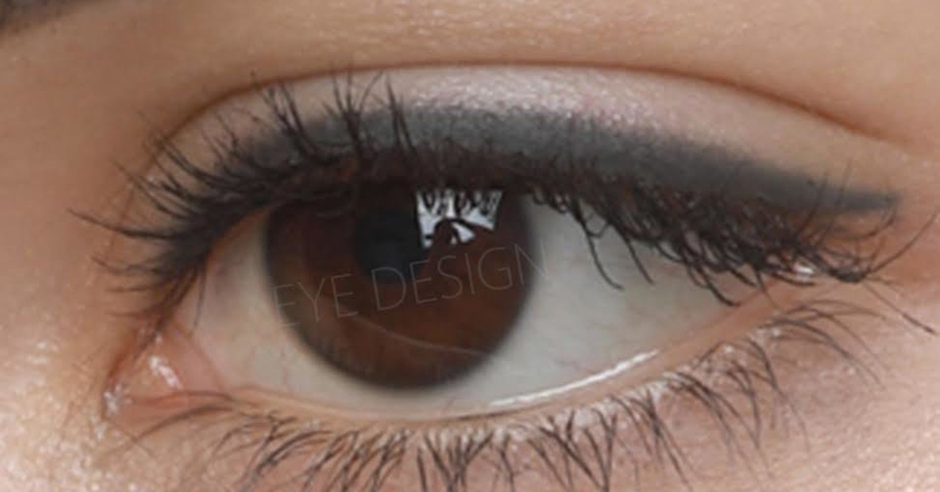 Everything You Need To Know Before Getting Tattooed Eyeliner ...