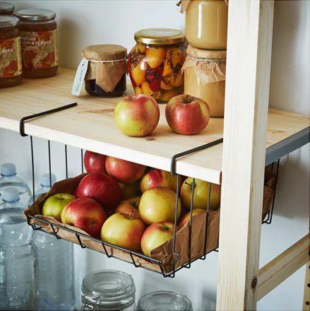 27 Practical Ikea Gadgets Every Kitchen Needs Huffpost Life
