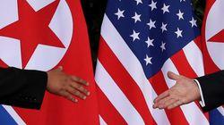 로동신문은 싱가포르 회담 합의문을 '단계적 비핵화'로