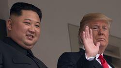 한국계 미국인들이 '초현실적'이었던 북미정상회담에 대해 보인