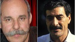 La magistrale réponse d'Arezki Ait Larbi à l'appel aux armes de Ferhat