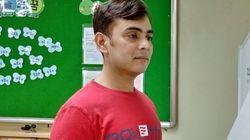 방글라데시인 하비블씨는 어떻게 마지막 투표권을