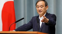 Πρόθυμη να επωμιστεί μέρος του κόστους της αποπυρηνικοποίησης της Βόρειας Κορέας η