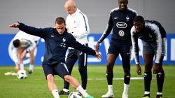Rassismus bei WM: Experte erklärt, welches Team am stärksten betroffen ist