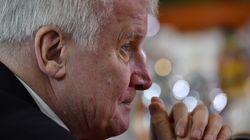 Integrationsgipfel: Amadeu Antonio Stiftung kritisiert Seehofers