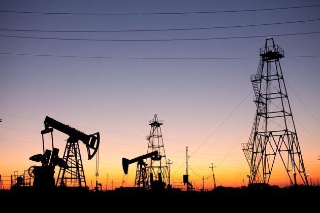 Σταθερά και το 2019 η αύξηση της ζήτησης για πετρέλαιο. Ποιοι οι κίνδυνοι για το