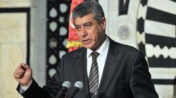 Présumée planification d'un coup d'Etat par Lotfi Brahem: Ghazi Jeribi