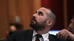 Τζανακόπουλος: Ο κ. Μητσοτάκης αν αμφισβητεί το αν και κατά πόσον η κυβέρνηση έχει την εμπιστοσύνη της Βουλής, δεν έχει παρά...