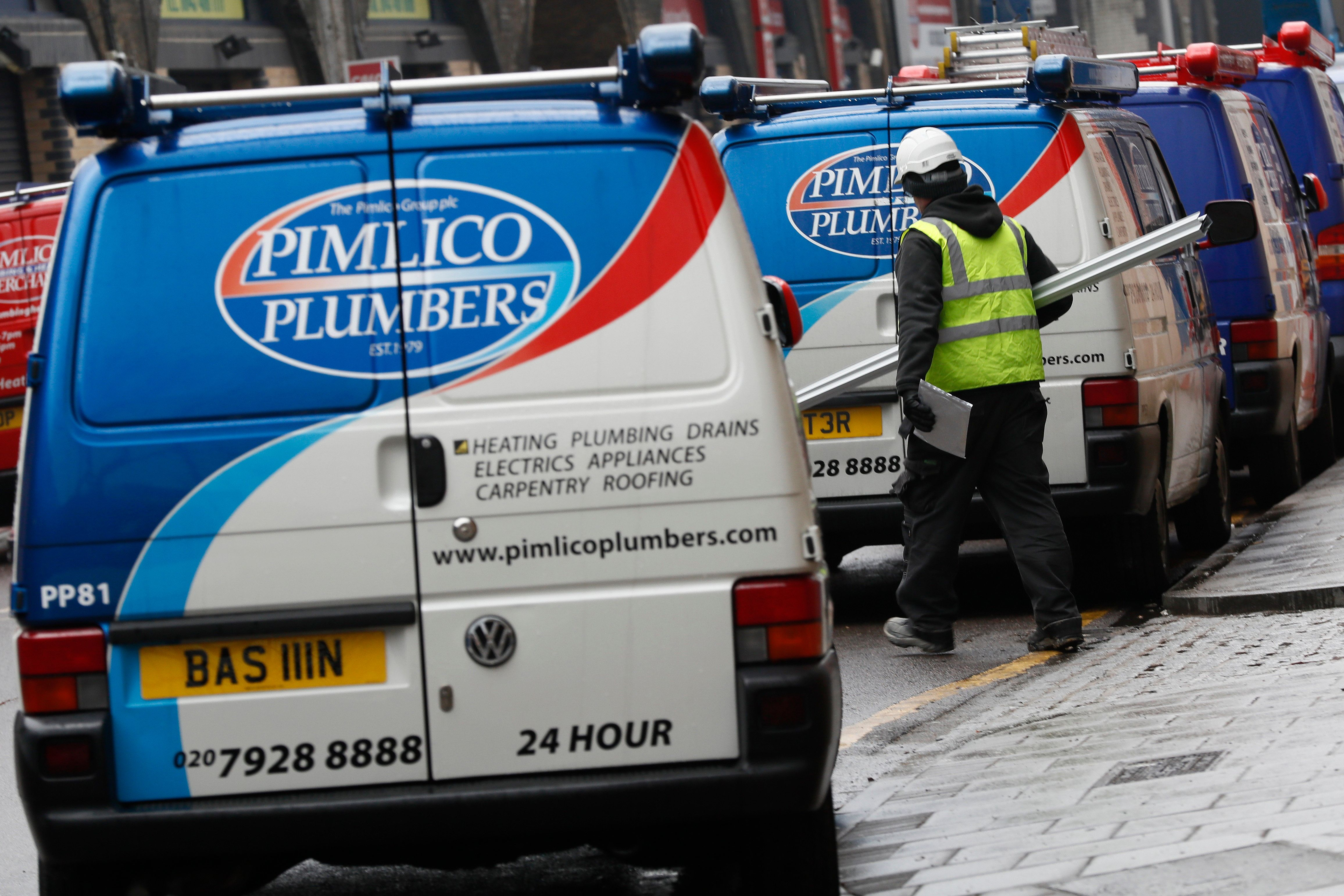 Supreme Court Rejects Pimlico Plumbers Appeal – A Landmark Ruling On Gig