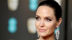 Angelina Jolie: Κίνδυνος να χάσει την κηδεμονία των παιδιών. Ποιοι είναι οι κανόνες που πρέπει να
