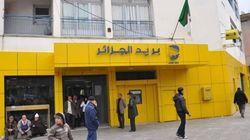 Algérie poste : les premières agences bancaires déployées en