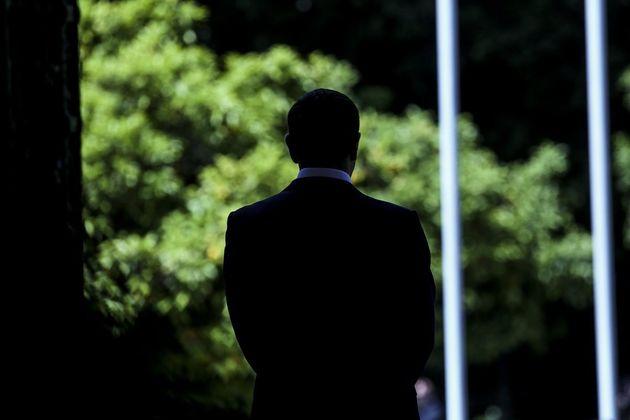 Μαξίμου: Ασυγχώρητη η υπονόμευση, σε τόσο κρίσιμες εθνικά