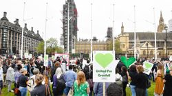 One Year On From The Grenfell Tower Fire, Problems Persist