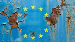 Η Ε.Ε. τείνει στην αυτοκαταστροφή