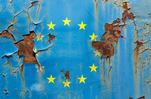 Η Ε.Ε. τείνει στην