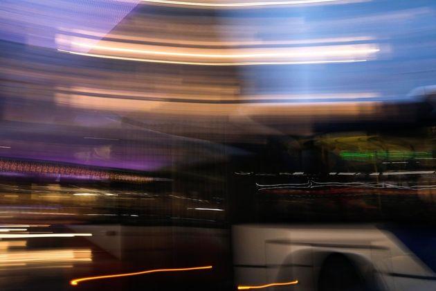 Στάσεις εργασίας σε μετρό, λεωφορεία και τρόλεϊ την