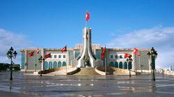 A l'attention de Monsieur le gouverneur de Tunis, de la part d'une citoyenne encore pleine d'espoir pour son