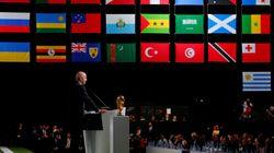 Mondial 2026: l'Afrique, principal soutien de la candidature marocaine