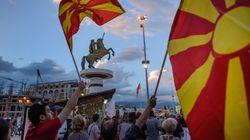 Κωνσταντίνος Φίλης: Τι πρέπει να ζητήσει η Ελλάδα από το ΝΑΤΟ εφόσον διευκολύνει την ένταξη της