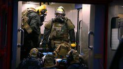 Köln: Polizei findet bei Razzia tödliches Gift in einer Wohnung