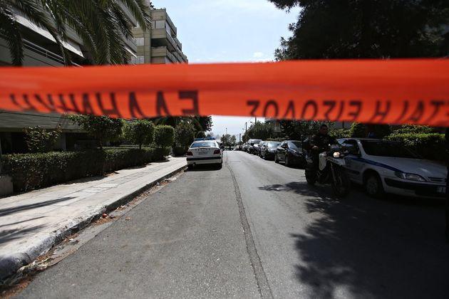 Αταλάντη: Ζευγάρι βρέθηκε νεκρό μέσα στο σπίτι