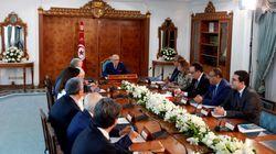 Tunisie : réformer la loi électorale pour éviter l'alternative Démocratie -