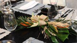 Lifeline Hellas: Φιλανθρωπικό δείπνο με αφορμή την πανευρωπαϊκή διάκριση του Saint George