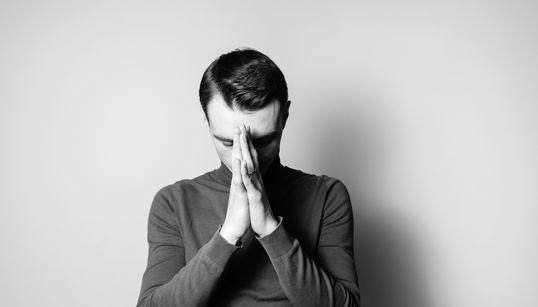 Wir müssen das Thema Selbstmord anders behandeln – es geht uns alle etwas