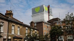 Living In The Shadow Of Grenfell