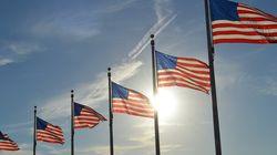 7 Dinge, die ihr über die USA noch nicht wusstet und euch überraschen