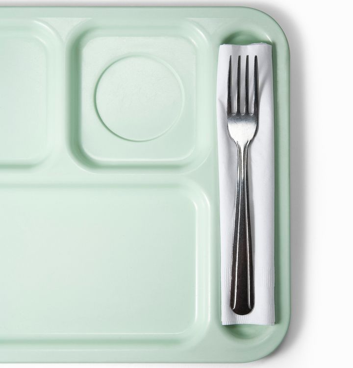 Tens of millions of U.S. children rely on assistance to eat lunch for nine months of the year.
