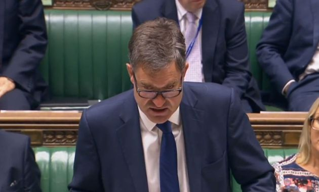 David Gauke has been called on to do more to help female offenders