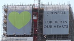 Did The Grenfell Tower Tragedy Change Britain?