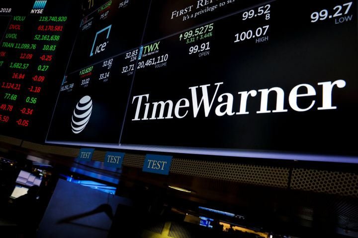 Judge Richard J. Leon of the U.S. District Court for the District of Columbia has allowed a planned merger between AT&T and Time Warner to proceed.