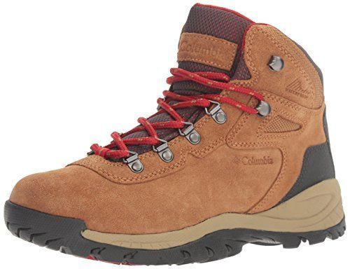 stylish hiking boots